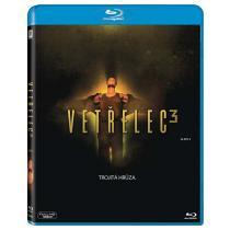 Vetřelec 3 Blu-ray