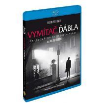 Vymítač ďábla: Režisérská verze Blu-ray