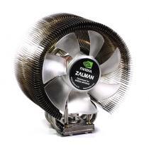 Zalman CNPS 9700 NT