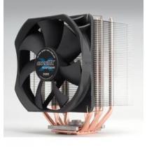ZALMAN CNPS10X Performa CPU