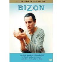 Bizon DVD