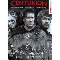 Centurion (Centurion) DVD