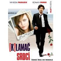 (K)lamač srdcí (Heartbreaker) DVD