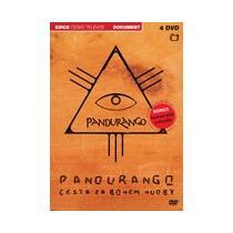 Pandurango DVD