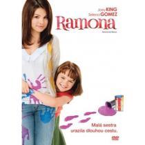 Ramona (Ramona and Beezus) DVD