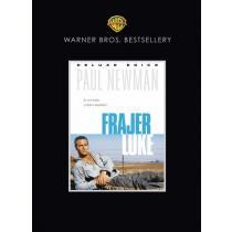 Frajer Luke (Cool Hand Luke) DVD
