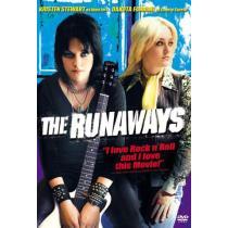 Runaways (The Runaways) DVD