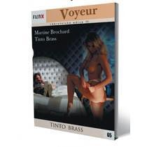 Voyeur (Voyeur) DVD
