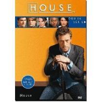 Dr. House 2 (Dr. House 2) DVD
