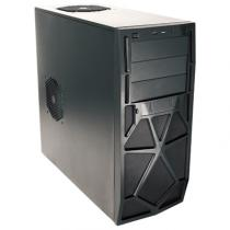 Antec Two Hundred