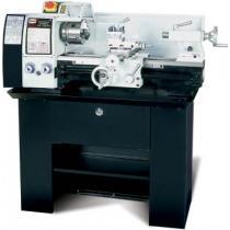 PROMA SPB-550/400 soustruh