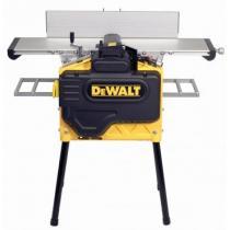 DeWALT D27300