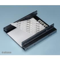 Akasa AK-MX010