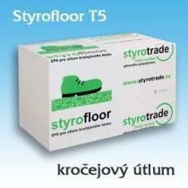 Styrofloor T5 20mm