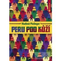 JOTA Peru