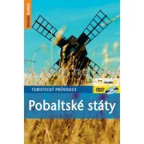 JOTA Pobaltské státy