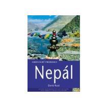 JOTA Nepál