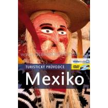 JOTA Mexiko