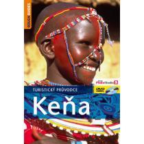 JOTA Keňa