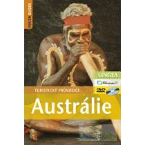 JOTA Austrálie