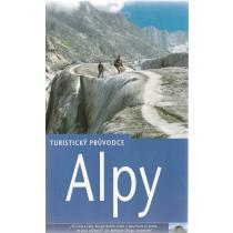 JOTA Alpy