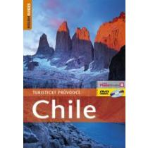 JOTA Chile plus DVD