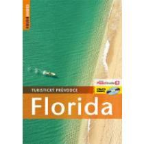 JOTA Florida