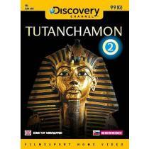 Tutanchamon 2 DVD