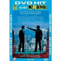 Volavka DVD