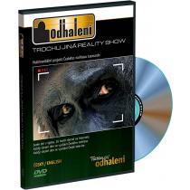 Odhalení DVD