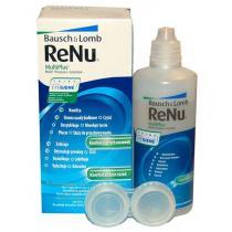 Bausch & Lomb ReNu MultiPlus roztok