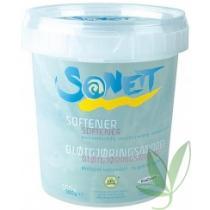 Sonett změkčovač vody 500g