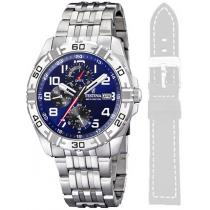 Festina Multifunction 16494/3 Box