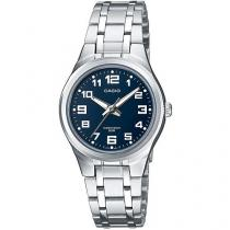 CASIO Collection LTP-1310D-2BVEF