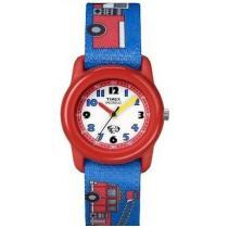 Dětské moderní hodinky