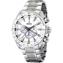 Festina Chrono Dual Time 16488/1