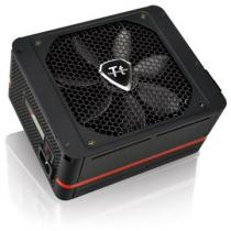 Thermaltake TGP 850W