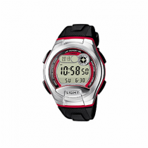 Casio W 752-4B