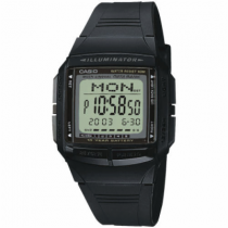 Casio DB 36