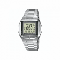 Casio DB 360