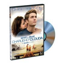 Smrt a život Charlieho St. Clouda DVD