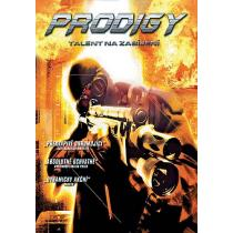 Prodigy DVD