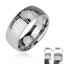 Snubní prsteny HWRM1492