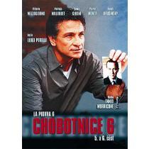 Chobotnice 6 5+6 DVD
