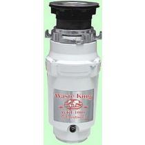 Waste King standard 1 2 HP