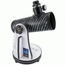 Celestron Firstscope IYA 76
