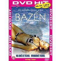 Bazén DVD