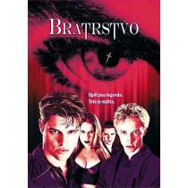 Bratrstvo DVD