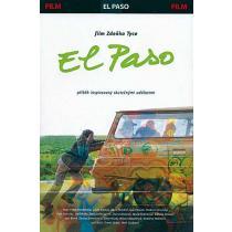 El Paso DVD