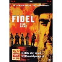 Fidel DVD